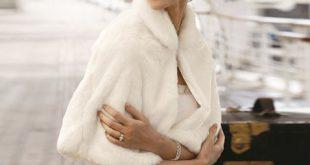 Τα γούνινα παλτό και καπέλα είναι ο πιο στυλάτος σύμμαχός σου  αυτόν τον χειμώνα – Τόλμησέ το!