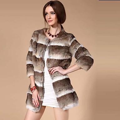 Τα γούνινα παλτό και καπέλα είναι ο πιο στυλάτος σύμμαχός σου αυτόν τον  χειμώνα – Τόλμησέ το! db69a28d606