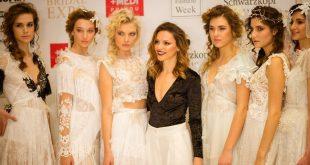 ΣΥΝΕΝΤΕΥΞΗ LABEL NEWS Νέλλα Ιωάννου: H όμορφη σχεδιάστρια μόδας από την Πάτρα με τα «παραμυθένια» ρούχα!