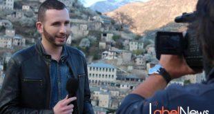 ΑΠΟΣΤΟΛΗ LABEL NEWS Πράμαντα, Καλαρρύτες, Συρράκο: Γνωρίστε την άγρια ομορφιά, το μυστήριο και τον ρομαντισμό των Τζουμέρκων (VIDEO – ΦΩΤΟ)