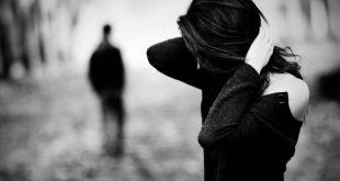 Μπορούν τελικά οι ευφυείς άνθρωποι να κάνουν σχέσεις; Γιατί οι περισσότεροι έξυπνοι άνθρωποι επιλέγουν να μένουν μόνοι;