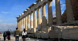 Μεγάλη ανάπτυξη του Ιατρικού Τουρισμού στην χώρα μας – Η Ελλάδα αποτελεί την πρώτη επιλογή για ιατρικά συνέδρια στην Ευρώπη