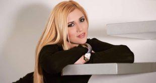 ΣΥΝΕΝΤΕΥΞΗ LABEL NEWS Κατερίνα Γιαμαλίδου: H όμορφη ομογενής από την Ελβετία που δημιούργησε θεατρική ομάδα, για να βοηθήσει τα παιδικά χωριά S.O.S – Μετά τις πετυχημένες παραστάσεις στην Ελβετία, το «Σχέσεις 2×3» έρχεται στην Ελλάδα