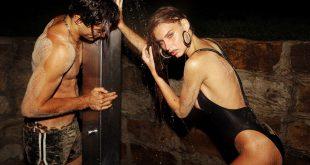 «Όσο λιγότερα τα ρούχα, τόσο πιο εύκολη η πρόσβαση στα γυμνά κορμιά και στο πάθος!» – Γιατί όσο καλοκαιριάζει η λίμπιντο «χτυπάει στο κόκκινο»;