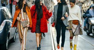 Perfect match: Η λογική του να ακολουθώ το προσωπικό μου στυλ με βάση τα καινούργια trend – Από τον fashion designer Ilia Wia
