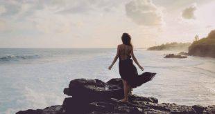 Όποιος νιώσει πρώτος χάνει ή κερδίζει; Έχασα τον εαυτό μου ή κέρδισα εμπειρίες που σε ερωτεύτηκα αλλά εσύ τελικά με πρόδωσες;