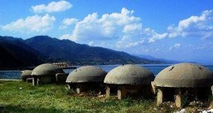 Από τον Πόλεμο στον Πολιτισμό: Πυρηνικά καταφύγια μετατρέπονται σε μουσεία, συναυλιακούς χώρους και εστιατόρια