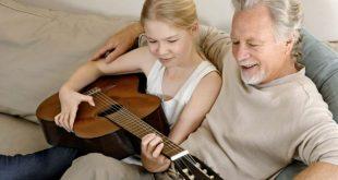 Ποια είναι τα υπέρ και τα κατά να γίνεται κάποιος γονέας σε μεγάλη ηλικία;