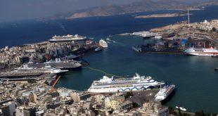 Ποιες περιοχές της Ελλάδας είναι στις πρώτες επιλογές των ξένων επενδυτών και γιατί;