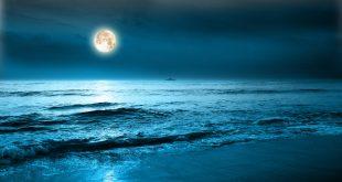 Η μαγεία του Βραδινού Μπάνιου στην Θάλασσα και όλα όσα θα πρέπει να προσέξετε για την ασφάλειά σας