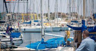 ΑΠΟΣΤΟΛΗ LABEL NEWS ΛΕΡΟΣ: Mαρίνα Λέρου, η μεγαλύτερη Μαρίνα Ιδιωτικών, Πολυτελών Σκαφών στο Αιγαίο (VIDEO – ΦΩΤΟ)
