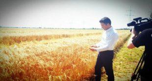 Success Story Χρήστος Σταμάτης: Ο δημιουργός της πρώτης ελληνικής  διαδικτυακής πλατφόρμας ανταλλαγής αγροτικών μηχανημάτων