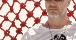 Κρίσιμη η κατάσταση της υγείας του γνωστού Dj Νίκου Διαμαντόπουλου – Μεγάλο Πάρτι Οικονομικής Ενίσχυσης για να χειρουργηθεί στο εξωτερικό με όλους τους Έλληνες dj's στο πλευρό του