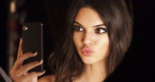 Ο Ναρκισσισμός των Social Media η σύγχρονη «πάθηση» των Νέων Στην Ελλάδα