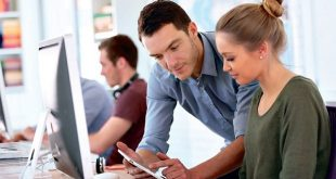Regenaration: To πρωτοποριακό πρόγραμμα εργασίας που βρίσκει δουλειά σε νέους Πτυχιούχους