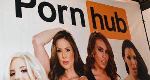Το PornHub βγάζει τα «άπλυτα» των Ελλήνων χρηστών στη φόρα και αποκαλύπτει σε ποιες ελληνικές πόλεις βλέπουν περισσότερο Πορνό και τι κατηγόριες επιλέγουν