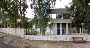 ΡΕΠΟΡΤΑΖ: Καταγγέλλουν την Διοίκηση Σκαραμαγκά ότι μεταφέρουν τα ανήλικα παιδιά με αναπηρίες σε χώρους μαζί με ηλικιωμένους και αστέγους, κρατώντας τα δεμένα με ιμάντες! – Συγκέντρωση διαμαρτυρίας στο Υπουργείο Εργασίας