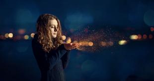 Πώς η αυθυποβολή μπορεί να μας κάνει να πετύχουμε αυτό που θέλουμε με θετική σκέψη και με την δύναμη της θέλησης
