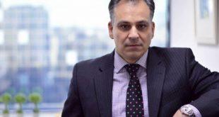 ΣΥΝΕΝΤΕΥΞΗ LABEL NEWS Δημήτρης Τσούκας: O διακεκριμένος ορθοπεδικός που χρησιμοποιεί μοντέρνες τεχνικές αρθροπλαστικής με βλαστοκύτταρα