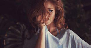 Απωθημένο Φυγείν Αδύνατον – Τι πραγματικά σε επηρεάζει και δεν μπορείς να ξεπεράσεις τον ανεκπλήρωτο Έρωτα;