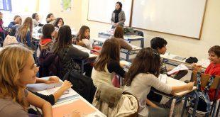 Έρχεται το μάθημα της σεξουαλικής διαπαιδαγώγησης στα ελληνικά σχολεία με απόφαση της Ε.Ε – Τα παιδιά θα διδάσκονται ως μάθημα και για τις gay σχέσεις