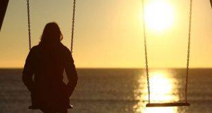 Η χειρότερη μοναξιά είναι αυτή που βιώνουμε με τους «δικούς μας ανθρώπους» – Όταν θεωρείς έναν δικό σου άνθρωπο «στήριγμα» και αυτός είναι απών
