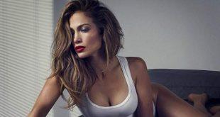 Έρευνα: Σε ποια ηλικία οι γυναίκες νοιώθουν περισσότερο όμορφες και σέξι. Σε ποια δεκαετία της ζωής τους η λίμπιντο «χτυπάει κόκκινο»;