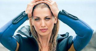 Αυτή είναι η εκπομπή που θα παρουσιάσει η Κωνσταντίνα Σπυροπούλου στον ΣΚΑΪ μετά το Survivor 2 – Η μυστική συμφωνία για να μπει στο ριάλιτι επιβίωσης …