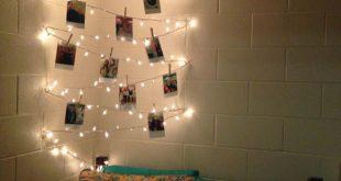 Πώς να διακοσμήσετε Πρωτότυπα τις Αγαπημένες σας Φωτογραφίες μέσα στο Σπίτι