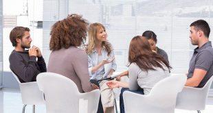 Ομαδική Ψυχοθεραπεία: Πώς μέσα από τα προβλήματα των άλλων μπορείς να βοηθήσεις τον εαυτό σου – Γιατί να την επιλέξω;