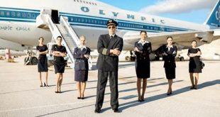 Ένα Μουσείο Γεννιέται – Εντυπωσιακή Καμπάνια για την δημιουργία Μουσείου Πολιτικής Αεροπορίας στο Ελληνικό (ΦΩΤΟ)