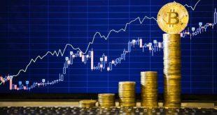 ΒΙΤCOIN: Το μοναδικό νόμισμα που δεν ελέγχεται από τράπεζες και έχει ξεπεράσει την τιμή του χρυσού … Ευκαιρία ή Φούσκα;