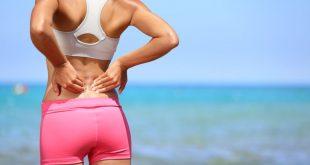 Πόνοι στην μέση τέλος, με απλές ασκήσεις γυμναστικής στο σπίτι – Ο εξειδικευμένος Personal Trainer Προτείνει (VIDEO)