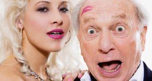 Έρευνα: Πόσες πιθανότητες έχεις να χωρίσεις, σχετικά με την διαφορά ηλικίας που έχεις με τον σύντροφό σου – Δείτε αναλυτικά τα νούμερα και τα ποσοστά
