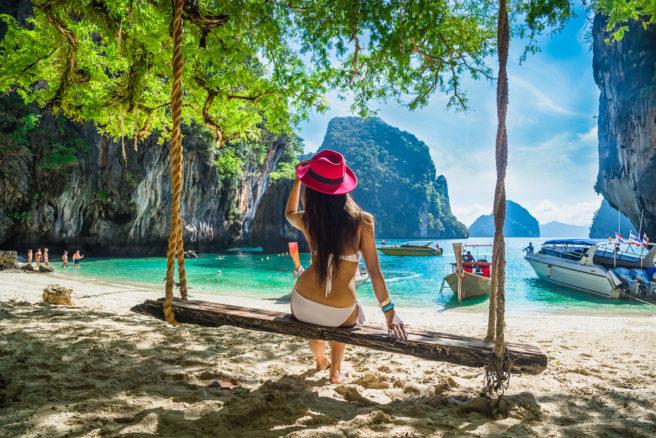 Αποτέλεσμα εικόνας για νησί που απαγορευεται η είσοδος στους άντρες