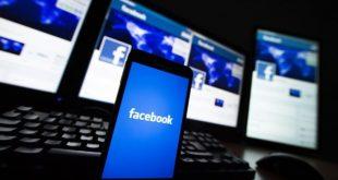 Έρχεται το τέλος του Facebook μετά την υποκλοπή προσωπικών δεδομένων πάνω από 50εκ χρηστών – Αναξιόπιστη πλέον η μετοχή της χάνει 25δις ευρώ