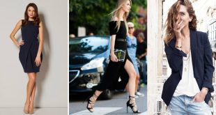 Top συμβουλές για εντυπωσιακό outfit το βράδυ της Ανάστασης – Τι να φορέσετε ώστε να είστε άνετες και παράλληλα οι πιο σικάτες της γιορτινής βραδιάς