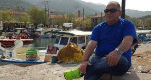 ΘΕΜΑ LABEL NEWS: Ο κύριος Kώστας ψάχνει τον χαμένο του αδελφό που «εξαφάνισαν» πριν 51 χρόνια – Ανοίγει ο φάκελος για τις παράνομες υιοθεσίες και τα μωρά που «πέθαναν» στο Ρώσικο Νοσοκομείο Θεσσαλονίκης