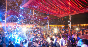 «Mύρισε» Καλοκαίρι! – Κάνουν Grand Opening τα πιο In Club της Αθήνας!
