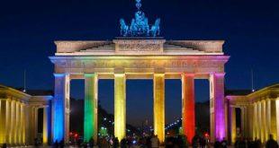 Έρευνα: Σε ποιες πόλεις του κόσμου θέλουν να ζήσουν οι νέοι – Πρώτες οι πόλεις με έντονη νυχτερινή ζωή και φιλικότητα προς την Gay Koινότητα!