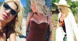 Αυτοί είναι οι διασημότεροι Έλληνες που έχουν την μεγαλύτερη επιρροή στους χρήστες του Instagram – Τα τεράστια ποσά που παίρνουν οι celebrities για να «ποστάρουν» μια φωτογραφία