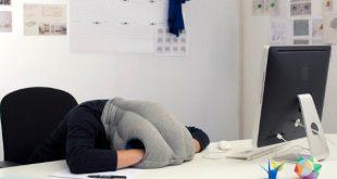 ΕΡΕΥΝΑ: Ποιοι εργαζόμενοι κοιμούνται λιγότερο ανάλογα με την δουλειά τους;