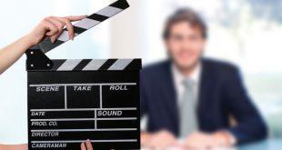 Ψάχνεις δουλειά; Βίντεο Βιογραφικό! O νέος πρωτότυπος εντυπωσιακός τρόπος και tips που θα σε κάνουν να γίνεις η πρώτη επιλογή κάθε εργοδότη … (VIDEO)