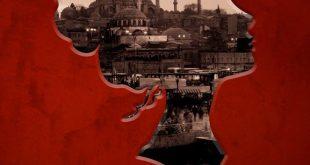 «Γιατί;» To νέο βιβλίο του Στάθη Νικολαΐδη που μας ταξιδεύει στην σαγηνευτική Κωνσταντινούπολη μέσα από το πάθος ενός δυνατού έρωτα