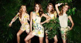 Eco Fashion: Brands που αλλάζουν το πρόσωπο της μόδας και χρησιμοποιούν αποκλειστικά οικολογικές πρώτες ύλες