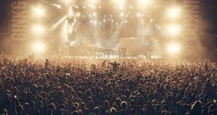 Thievery Corporation, Parov Stelar, Judas Priest, Iron Maiden, Monument, Arctic Monkeys και πολλοί άλλοι έρχονται φέτος το καλοκαίρι στην Αθήνα! Το Label News σας παρουσιάζει τα μεγαλύτερα καλοκαιρινά μουσικά event …