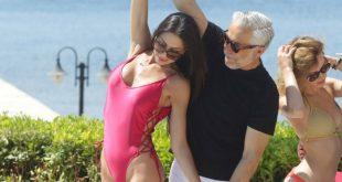 Παρέμβαση Εισαγγελέα για το Game of Love μετά από χιλιάδες καταγγελίες τηλεθεατών – Στο ΕΣΡ θα απολογηθεί ο ΑΝΤ1 – Θα κοπεί το Ριάλιτι;