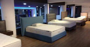 Make my Bed: Η ελληνική εταιρεία κρεβατιών στην Κύπρο που κάνει τον ύπνο σας ονειρικό!