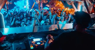 Paul Van Dyk, John Digweed, Deborah De Luca, Sven Vath, Röyksopp, Nick Warren και δεκάδες ακόμη αστέρες της house ηλεκτρονικής σκηνής, βάζουν «φωτιά» στα decks για τα πιο «καυτά» καλοκαιρινά party στο Βοlivar!