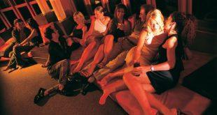 Οι Έλληνες «ξεδίνουν» στα Swingerάδικα – Όλο και περισσότερα ζευγάρια στην χώρα μας ανταλλάσσουν συντρόφους – Αυτά είναι τα διάσημα swingers bars σε Αθήνα και Θεσσαλονίκη
